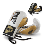 Ares Box gloves